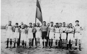 Foto1-1936
