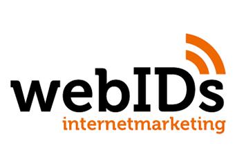 webIDs