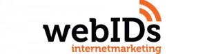 webids-logo