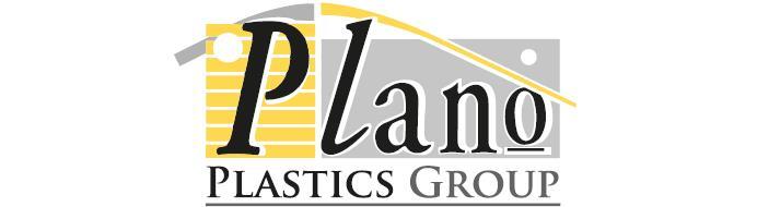 Plano Plastics Group