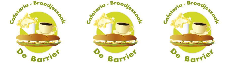 Cafetaria De Barrier