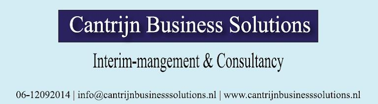Cantrijn Business Solutions