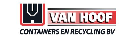 Van Hoof containers