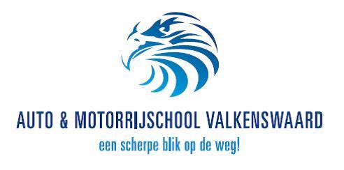 Auto & motorrijschool Valkenswaard