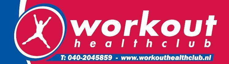 Workout Healthclub
