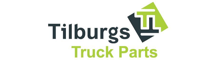 Tilburgs Truck Parts