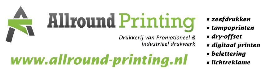 Allround Printing