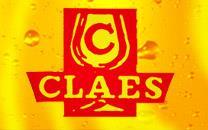 Claes