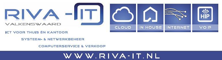 Riva-IT