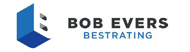 Bob Evers Bestrating