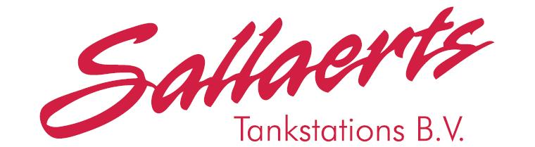 Sallaerts tankstations BV