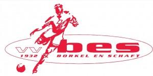 BES logo Rood HQ